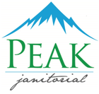 Peak Janitorial Coquitlam l Port Coquitlam l Port Moody Office and House Cleaning Services | Reliable Service